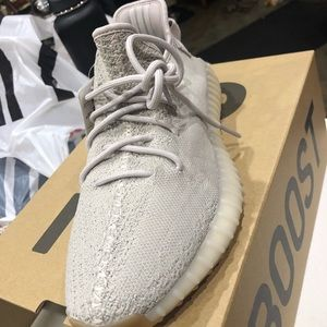 08df5db3ccba6 Yeezy Shoes - Yeezy Boost 350 V2 Sesame Men s